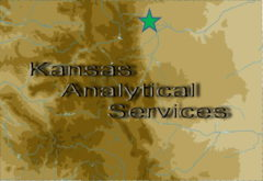 Kansas Analytical Services, LLC